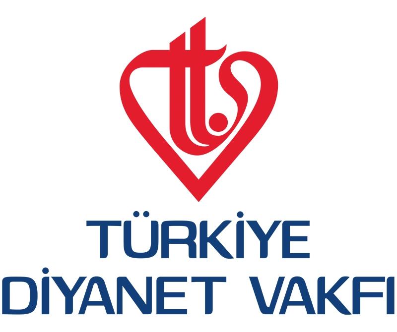Türk Diyanet Vakfı